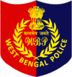 West Bengal Police Logo
