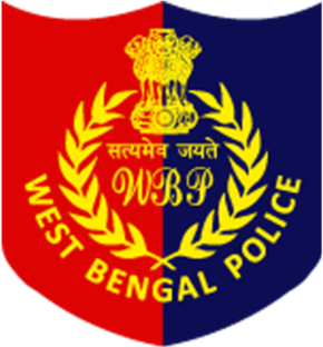 West Bengal Police Indian state police force