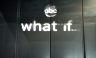 <i>What If...</i> (web series)