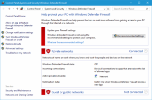 Windows Firewall - Wikipedia