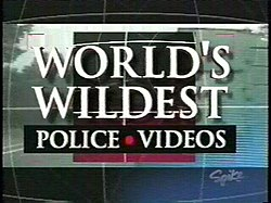 World's Wildest Police Videos.jpg