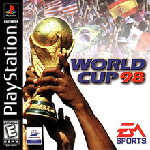 Judge a game by its cover - Page 6 220px-World_Cup_98_Coverart