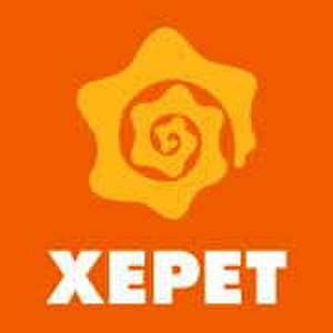 XEPET-AM - Image: Xepet color