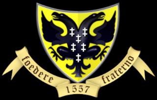 Friars School, Bangor Comprehensive school in Bangor, Gwynedd, Wales