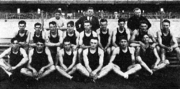 1926-1927 Michigan Wolverines men's basketball team.png