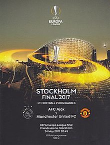 2017 UEFA Europa League Final logo2.jpg