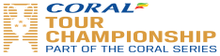 Logo for Tour championship