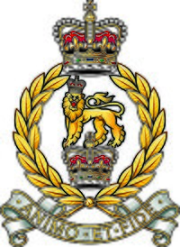 AGC cap badge British Army.jpg