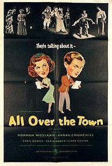 All Over the Town FilmPoster.jpeg