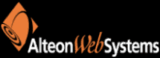 Alteon WebSystems - Image: Alteon Web Systems