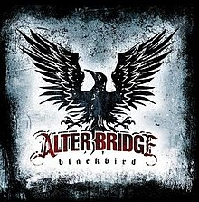 220px-Alterbridge_blackbird.jpg