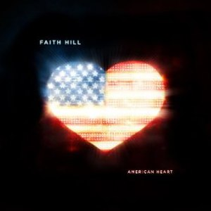 American Heart (song) - Image: American Heart