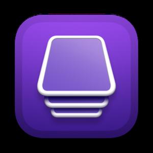 Apple Configurator - Apple Configurator