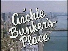 Maude Tv Series Wikivisually