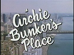 Archie Bunkers Place.jpg