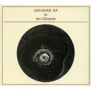 Ariadne (EP)