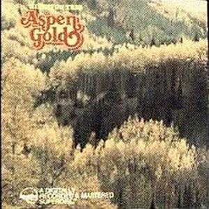 Aspen Gold - Image: Aspen Gold Kingston Trio 2