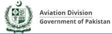 Логотип авиационного дивизиона. PNG
