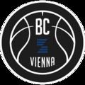 Bc Vienna