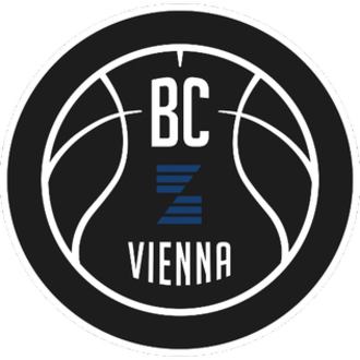BC Vienna - Image: BC Vienna logo