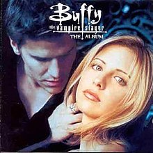 BTVS - The Album - album cover.jpg