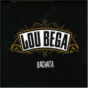 Bachata (song) - Image: Bachata (song)