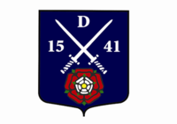 Berkhamsted School Logo.png