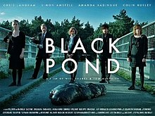 Black Pond film poster.jpg