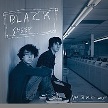 Black Sheep cover.jpg