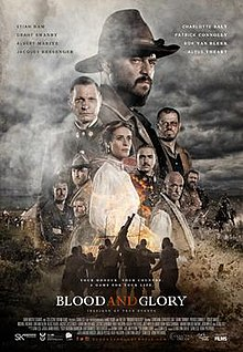 Blood and Glory - International Poster.jpg