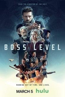 Boss Level poster.jpg
