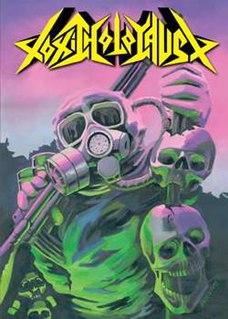 <i>Brazilian Slaughter 2006</i> album by Toxic Holocaust