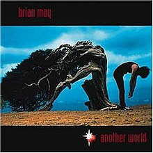 Brian May - Another World.jpg