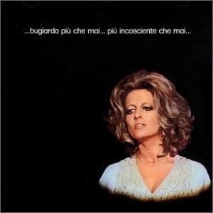 Bugiardo più che mai...più incosciente che mai... - Image: Bugiardo più che mai...più incosciente che mai..