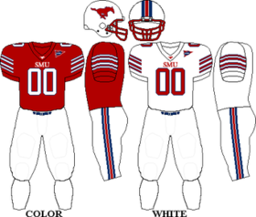 C-USA-Uniform-SMU-2009.png