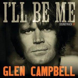 Glen Campbell: I'll Be Me - Image: Campbell IBM