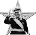 Candidate Barnstar.png