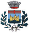 Coat of arms of Capraia Isola