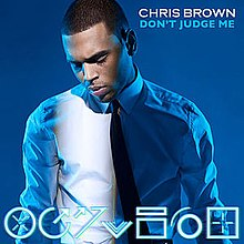 Chris-brown-dont-judge-me.jpg