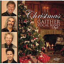 Christmas Gaither Vocal Band Style - Wikipedia