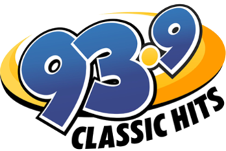 KJMK - Image: Classic Hits 93.9 Joplin Mo