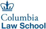 Columbia Law School logo.png