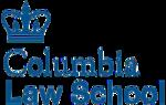 Columbia Hukuk Fakültesi logo.png