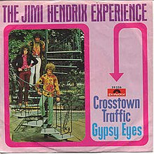 Crosstown Traffic cover.jpg