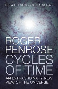 Cycles of Time Penrose 2010.jpg