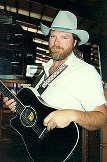Dan Seals singer-songwriter