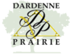 Official seal of Dardenne Prairie, Missouri