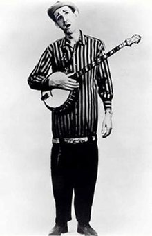 David Stringbean Akeman Wikipedia