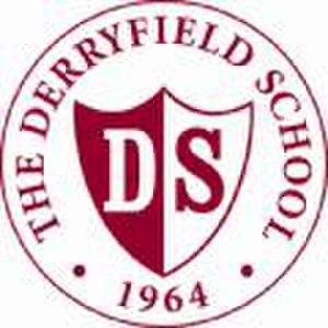 The Derryfield School - Image: Derryfield