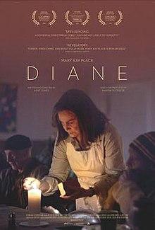 Diane film poster.jpg
